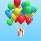 Balloon Shooter para PC Windows