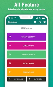 Clone App for Whatsapp For Pc, Laptop In 2020 | How To Download (Windows & Mac) 1