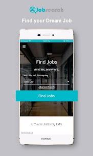 Greenland Jobs – Job Portal v7.0 MOD + APK + DATA Download 1