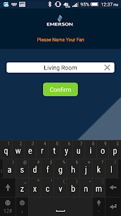 Emerson Ceiling Fan Control For Pc (2020) – Free Download For Windows 10, 8, 7 2