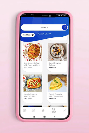 Foto do Keto Diet: Keto Recipes App & Tracker