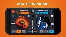 Cross DJ Free - dj mixer appのおすすめ画像2