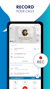 CallApp Caller ID, Call Blocker & Call Recorder v1.804 [Premium] 3