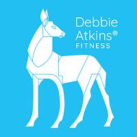 Debbie Atkins Fitness