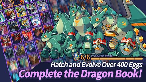 Dragon Village NEW  Pc-softi 21