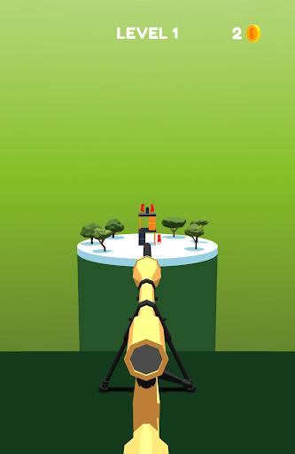 Super Sniper! screenshots 7