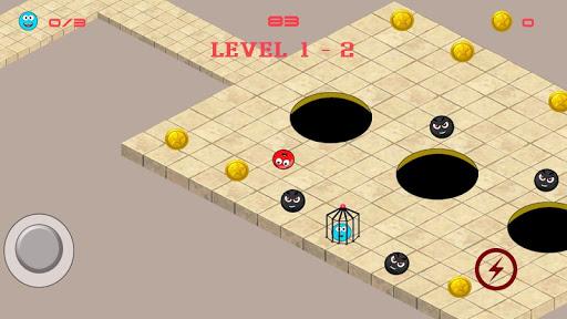 Madness Ball 2.26 screenshots 1