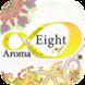 秋葉原アロマエイト-Aromaeight- 公式アプリ