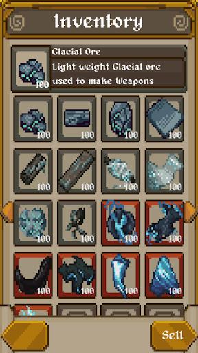 Merchant 3.065 screenshots 6