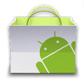 icono Android Market