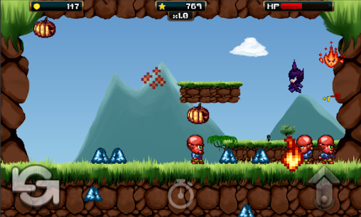 Slapformer Hack Cheats (iOS & Android) 3