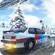 Xtreme Rally Driver HD - Androidアプリ
