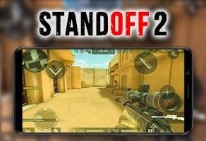 Tips for Standoff 2 Walkthrough
