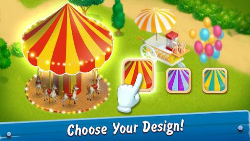 Word Farm Adventure: Free Word Game  screenshots 6