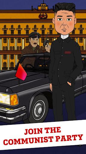 From Zero to Hero: Communist modavailable screenshots 6