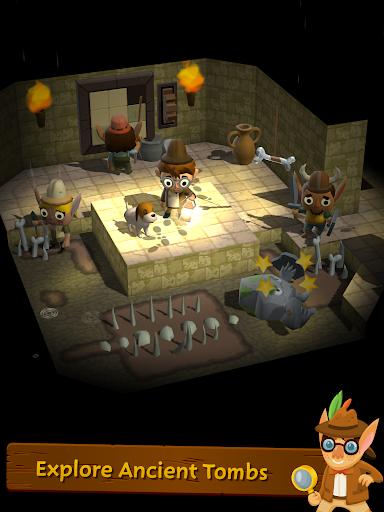 Seabeard 2.1.2 screenshots 9