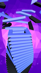 Drop Stack Ball 2.98 MOD APK [FREE PURCHASE] 2