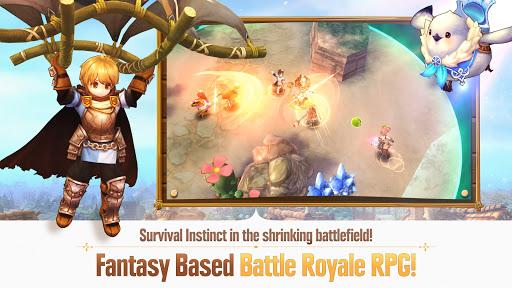 Royal Crown apklade screenshots 1