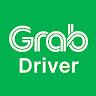 Grab Driver APK Icon