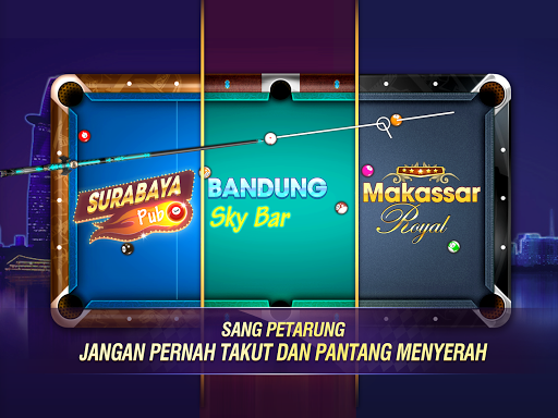 Pool 3D Online ZingPlay 9 screenshots 14