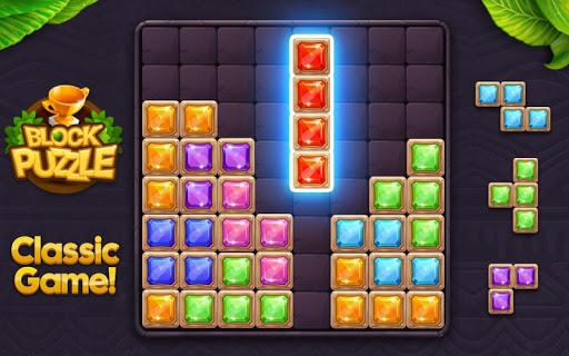 Block Puzzle Jewel 42.0 screenshots 14