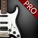 ギター·リフプロ - Androidアプリ