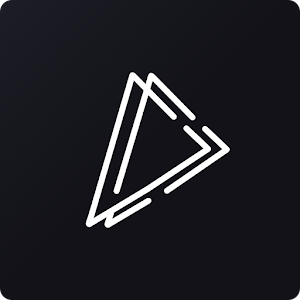Muviz Edge  AOD Edge Lighting &amp Music Visualizer