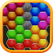 Perfect Fit Block Puzzle - Androidアプリ