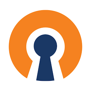 Free OpenVPN Connect – Fast  Safe SSL VPN Client 5