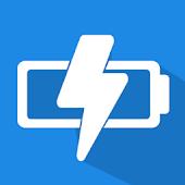 icono Battery Turbo   Optimizador de Carga
