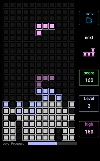 Magic Cubes of Rubik 1.624 screenshots 14