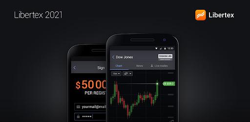 Reuters izvršenje trgovanja bitcoinima