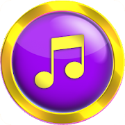Song Quiz: The Voice Music Trivia Game!