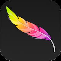 Pro Editor Create Art Paint Editor App Guide