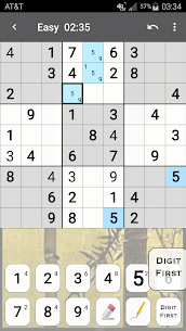 Sudoku Apk Download NEW 2021 3
