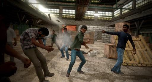 Sarkar Infinite screenshots 5