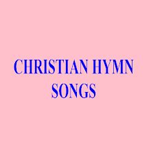 CHRISTIAN HYMNS Download on Windows
