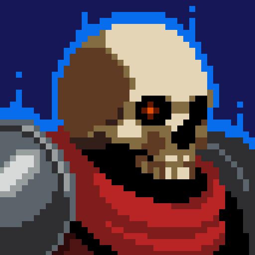 Baixar Mortal Crusade: Platformer with Knight Adventure para Android