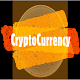 Lucky CryptoCurrency para PC Windows