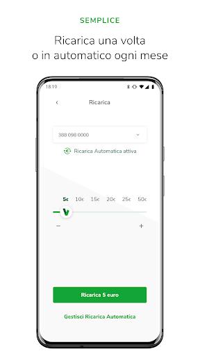 Very Mobile  screenshots 3