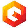 Biggest UI Kit - Flutter UI Kit in Flutter 2.0 app apk icon