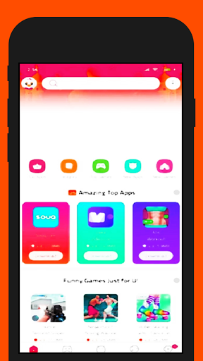 Free Tips Fast or 9app Market 2020 1.0 Screenshots 17