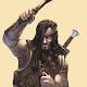 Angador - The Dungeon Crawler