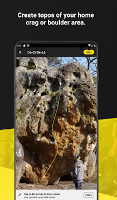 Rock Climbing Guide | 27 Cragsのおすすめ画像5