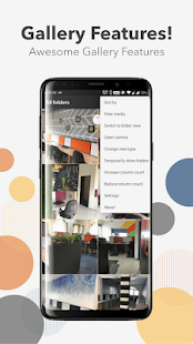 QuickPic Gallery - Photos & Videos