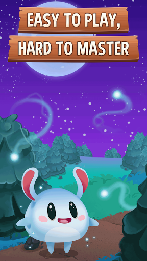 Spell Forest - Fun Spelling Word Puzzle Adventure apkdebit screenshots 3