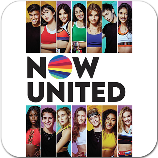 Now United Wallpaper 2021