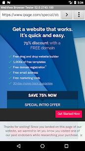 Descargar 000web Para PC ✔️ (Windows 10/8/7 o Mac) 2