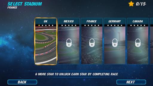 Pitstop Car Mechanic Simulator  screenshots 3
