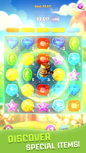 Smash Crystal 1.03 screenshots 2